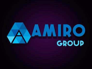AMIROGROUP