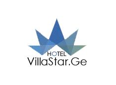 Villastar