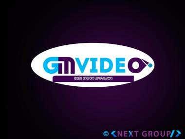 gmvideo