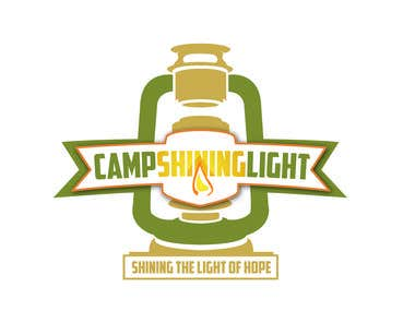 Camp Shining Light