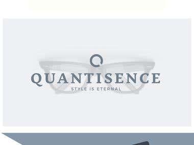 Quantisence