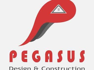 prgasus construction