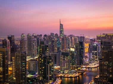 Doing Business in the UAE - A guide to banking law