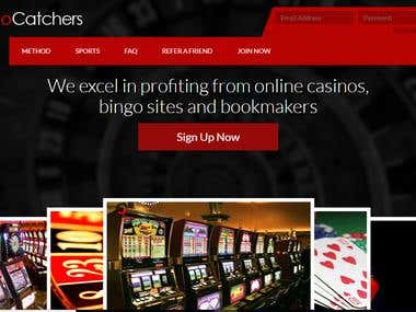 http://casinocatchers.co.uk/