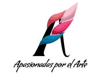 Apasionadas por el Arte