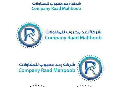 RAAD MEHBOOB CO.