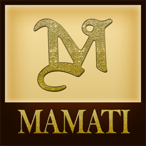 Mamati android app