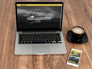 TruckandEquipment.com | www.truckandequipment.com
