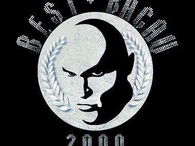 Logo - BEST BACAU