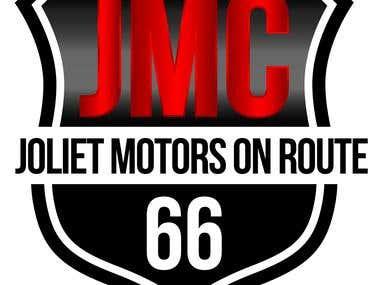 Joliet Motors