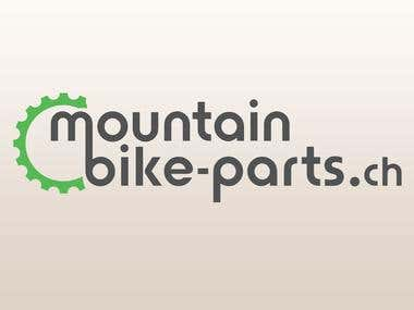 MTB - Online eCommerce For Bike Parts