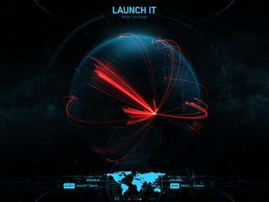 http://launchit.shanemielke.com/