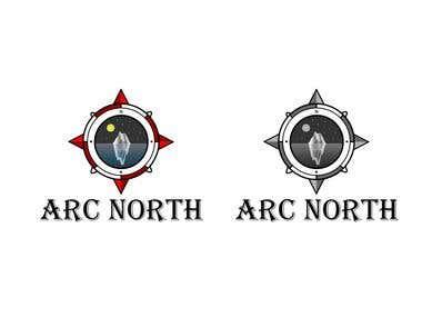 Artnorth Logo