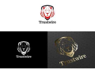 Logo trustwire
