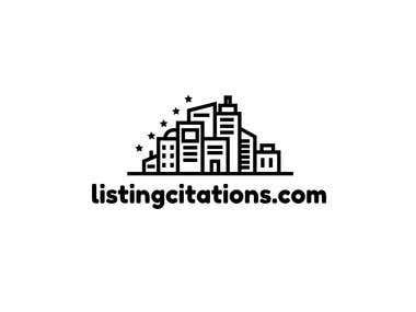 listingcitations.com