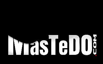 Logo - Mastedocom