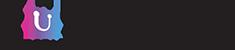 eushoppy.fi - Growth Hacker ECommerce