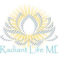 Radiant Life MD