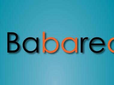 Babarean