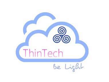 Think Tech