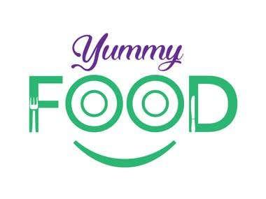 Yummy Food