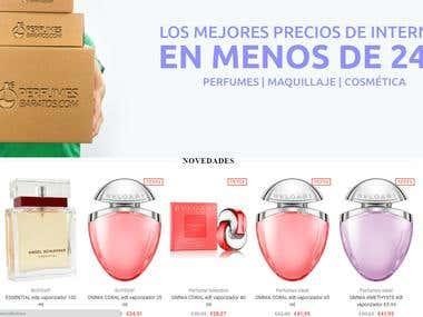 https://www.perfumesbaratos.com/