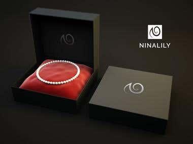 NinaLily