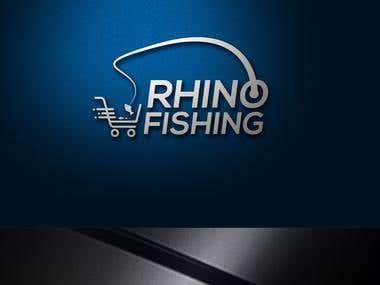 Rhino Fishing