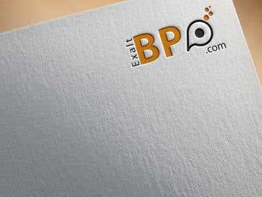 BPO Logo