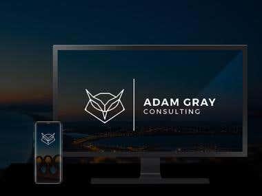 Adam Gray