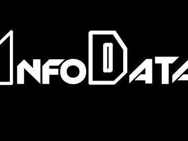 Logotipo de uma empresa