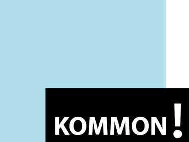 Kommon Lead