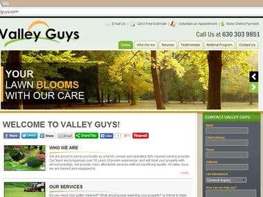 ValleyGuys.com