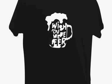 T Shirts Designs