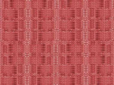 Rug Pattern design