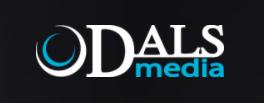 Dals Media