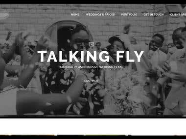 talkingfly.co.uk