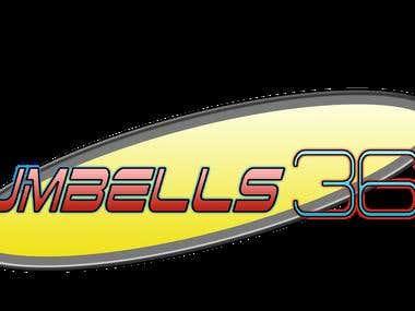 Dumbells 360