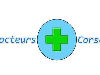 Docteurs Corse