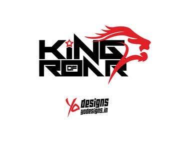 King of Roar
