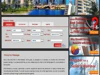 Online Real Estate Applications