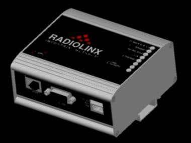 RadioLinx