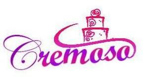 Logo Design - Cremoso