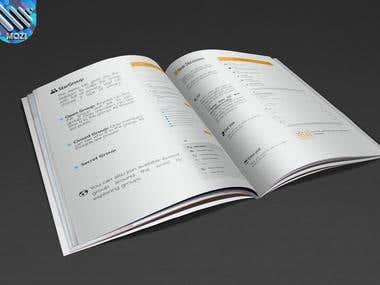 Awabot Brochure