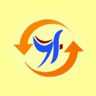 Logo Design - YF