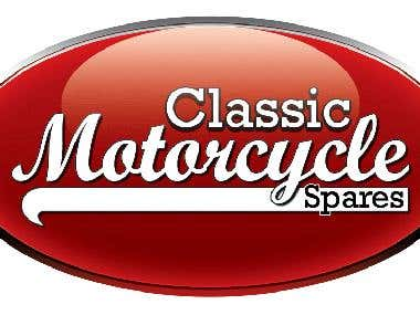 Clssic Motorcycle Spares