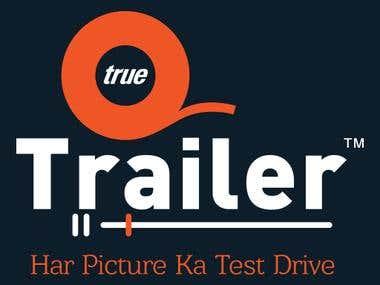 True Trailer