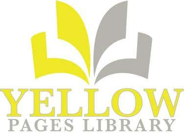 Yellow Pages Library