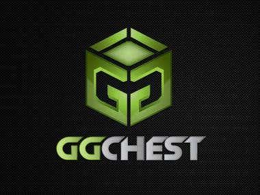 GG Chest