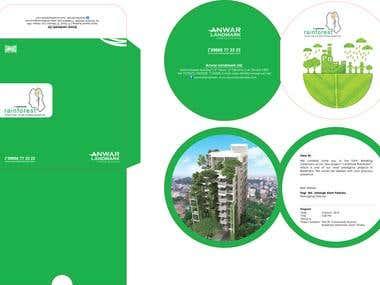 Project_Invitation_card_design